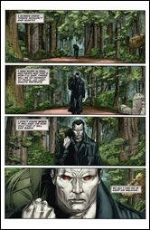 Book of Death: The Fall of Bloodshot #1 Preview 2