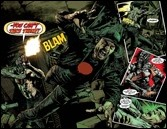 Bloodshot Reborn #4 Preview 3