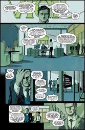 Hacktivist Vol. 2 #1 Preview 3