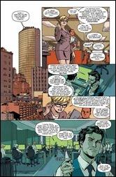 Hacktivist Vol. 2 #1 Preview 4