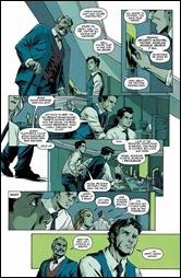 Hacktivist Vol. 2 #1 Preview 5