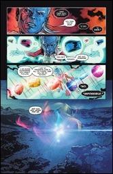 Star Trek/Green Lantern #1 Preview 3