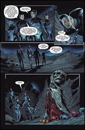 Star Trek/Green Lantern #1 Preview 6