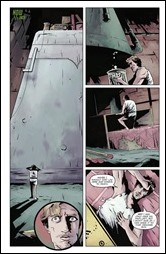The Shrinking Man #1 Preview 6
