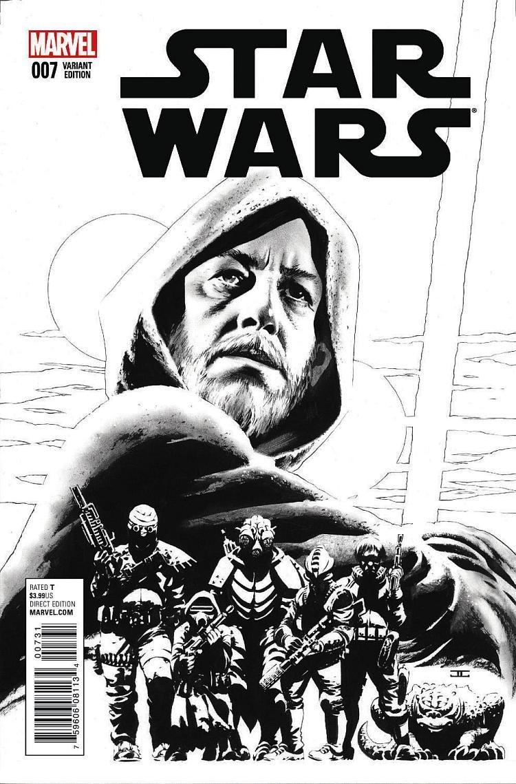Preview Star Wars 7 The Secret History Of Ben Kenobi