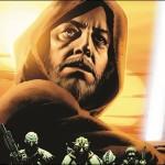 Preview: Star Wars #7 – The Secret History of Ben Kenobi