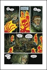 Harrow County #3 Preview 4