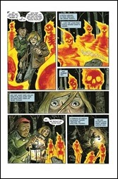 Harrow County #3 Preview 5