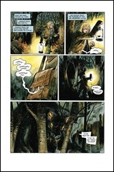 Harrow County #4 Preview 2