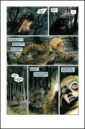 Harrow County #4 Preview 5