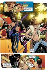 This Damned Band #1 Preview 2