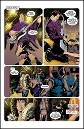 This Damned Band #1 Preview 3