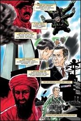 Political Power: Jeb Bush-Legacy Preview 2