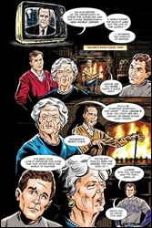 Political Power: Jeb Bush-Legacy Preview 4