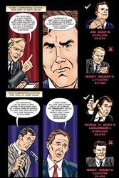 Political Power: Jeb Bush-Legacy Preview 5