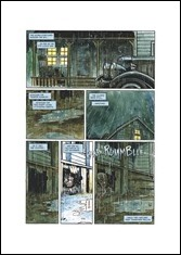Harrow County #6 Preview 2