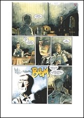 Harrow County #6 Preview 3