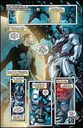 Imperium #8 Preview 2