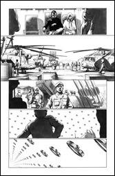 Imperium #9 Preview 3
