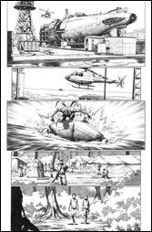 Imperium #9 Preview 4