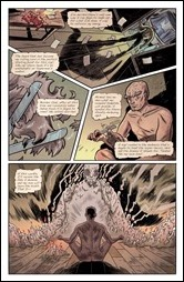 Oh, Killstrike #4 Preview 3