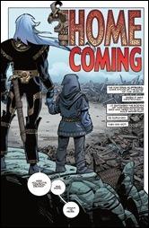 Ragnarok #6 Preview 2
