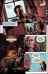 Sherlock Holmes: The Seven-Per-Cent Solution #1 Preview 3