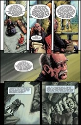 Sherlock Holmes: The Seven-Per-Cent Solution #1 Preview 4
