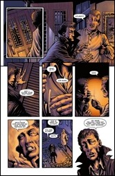 Sherlock Holmes: The Seven-Per-Cent Solution #1 Preview 6