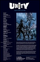 Unity #21 Preview 1