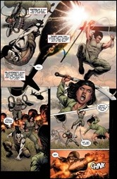 Unity #21 Preview 4