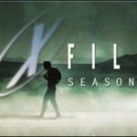 Preview: The X-Files: Season 11 #1 (IDW)