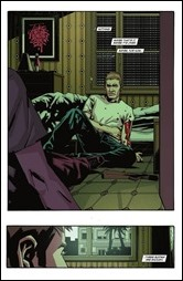 Drive #1 Preview 3