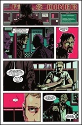 Drive #1 Preview 4