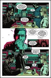 Drive #1 Preview 5