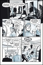 The New Deal HC Preview 1