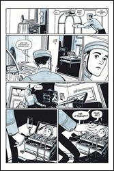 The New Deal HC Preview 3