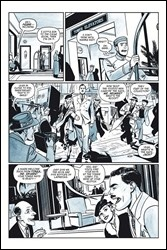 The New Deal HC Preview 5