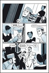 The New Deal HC Preview 6