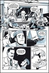The New Deal HC Preview 7