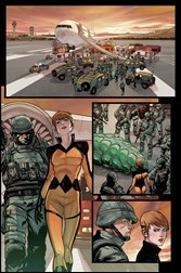 All-New, All-Different Marvel Point One #1 Preview 2