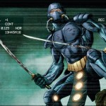 Operation: Deadside begins in Ninjak #10 by Kindt & Braithwaite