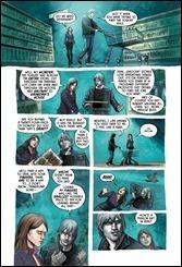 Colder: Toss The Bones #1 Preview 6