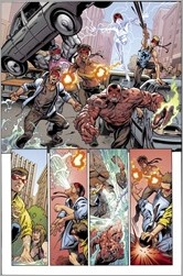 All-New X-Men #1 Preview 2