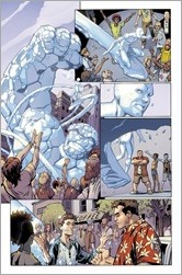 All-New X-Men #1 Preview 3
