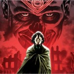 Preview: Book of Death #4 by Venditti, Gill, & Braithwaite
