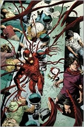 Carnage #1 Preview 2