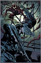 Carnage #1 Preview 4