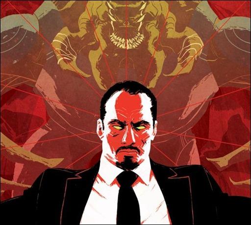 Imperium #9