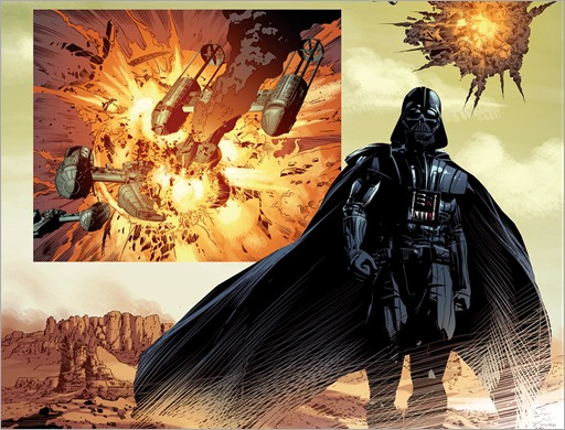 Star_Wars_Vader_Down_1_Preview_3